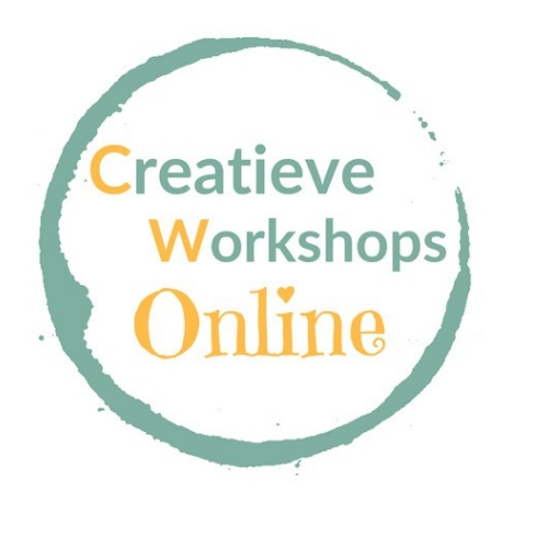 Creative Workshops Online